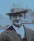 Frank Moser Terrytoons