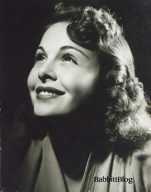 marge champion youtube
