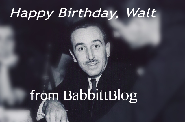 HappyBdayWalt