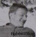 Art_Babbitt_outside