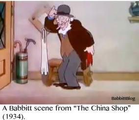 Babbitt_ChinaShop
