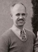 Ben Sharpsteen