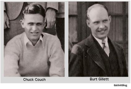 Chuck_Couch_Burt_Gillett