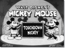 Touchdownmickey02