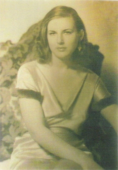 Adrienne Tytla 02