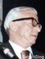 Art Babbitt 1974