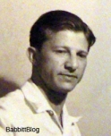 Babbitt1934