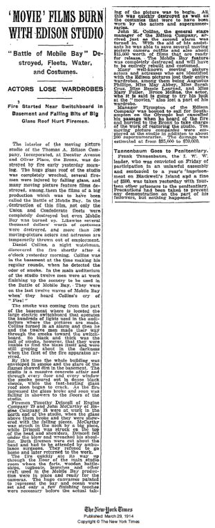 NYTimes1914