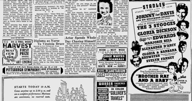 Pittsburgh Press Jsn 26 1940_CU