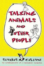 Talking-Animals-and-Other-People-Culhane-Shamus-9780306808302
