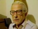 Babbitt 1982