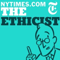 ethicist1