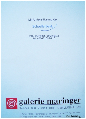 GallerieMaringer01