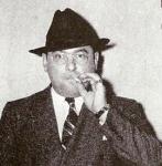 Willie Bioff