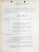 Disney Salary Plan Feb 1941 p1