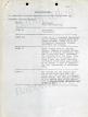 Disney Salary Plan Feb 1941 p2