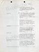 Disney Salary Plan Feb 1941 p3