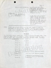 Disney Salary Plan Feb 1941 p4