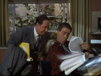 reluctant+dragon-+benchley+and+kimball-1