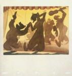 dumbo-silhouettes-972x1024