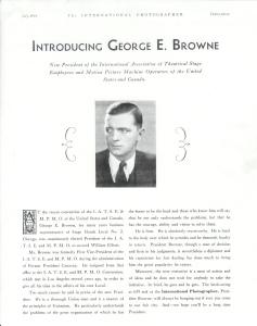 introducinggeorgeebrowne_large